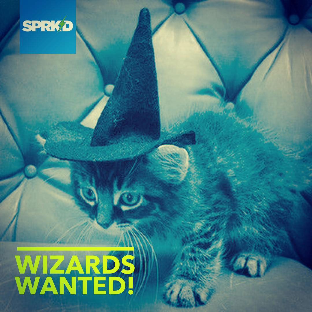 Sprkd-Marketing-Interns-wizards.jpg
