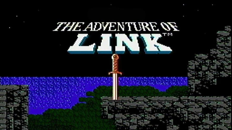Adventures-in-link-building.png