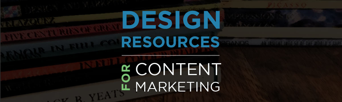 Design-Resources.png