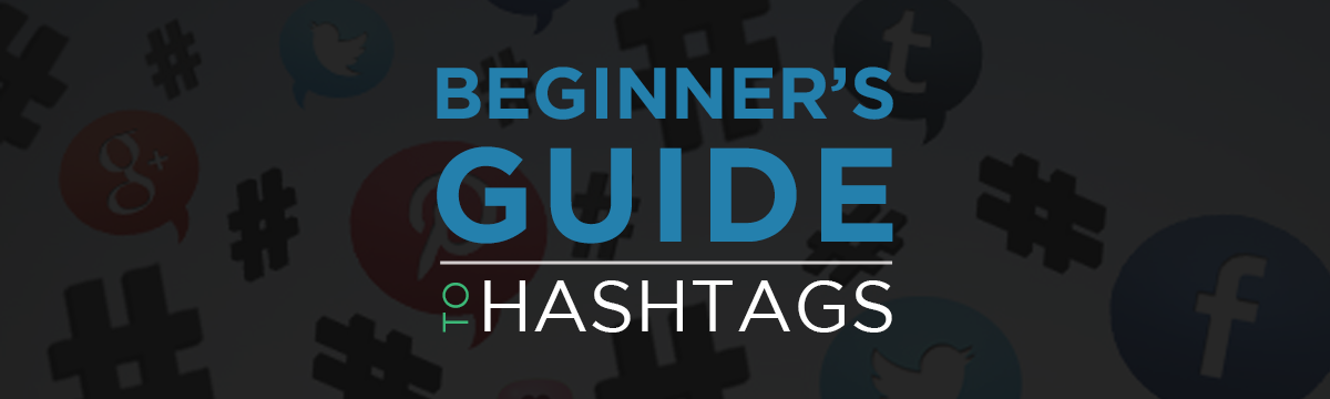 Beginners Hashtag