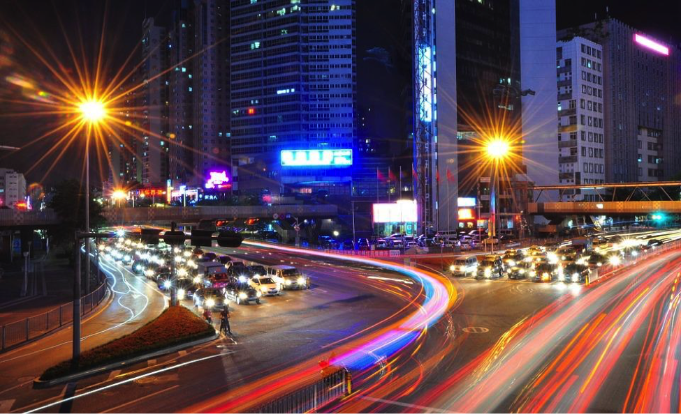 SEO-Strategy-Web-Traffic.png