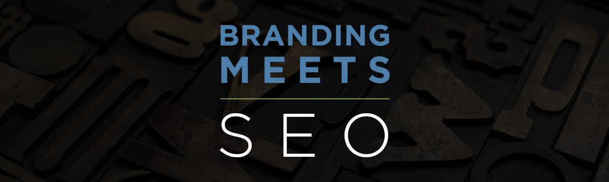 SPK-Blog-Branding-Meets-SEO.png