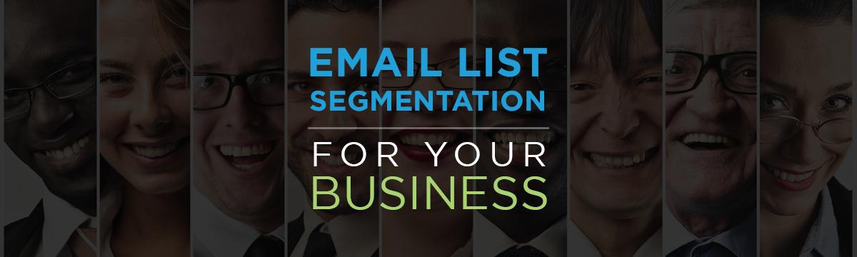 SPK-Blog-Email_List_Segmentation.png