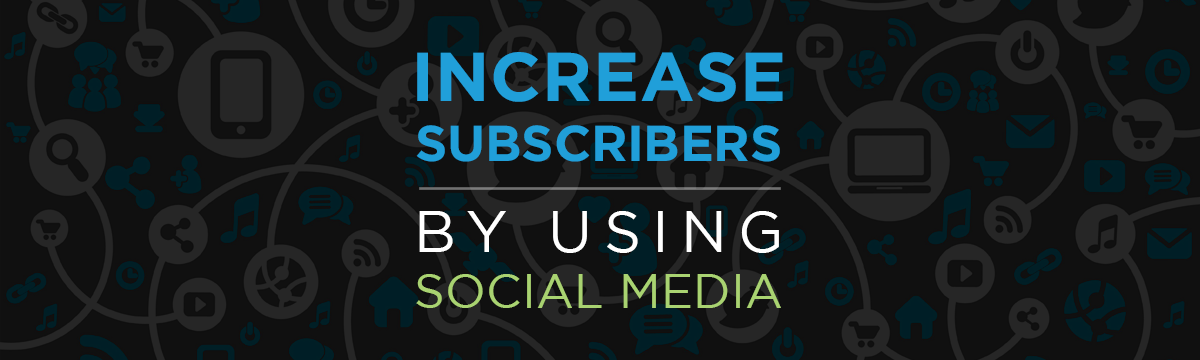 SPK-Blog-Increase_Email_Subscribers.png