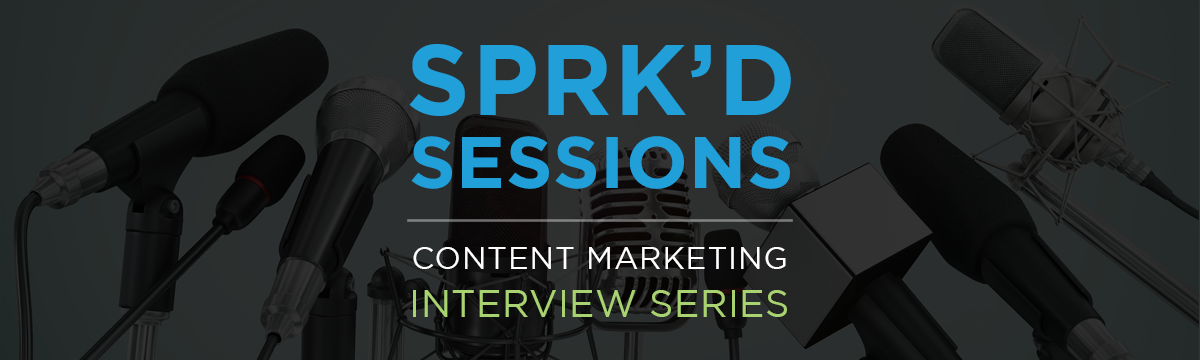 SPK-Blog-Sprkd_Session_Featured_Image.png
