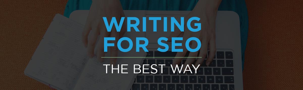 SPK-Blog-Writing-for-SEO-1200x360.png