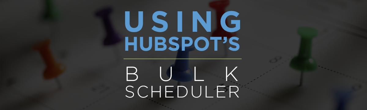 SPK-Blog16-Bulk_Scheduler.png