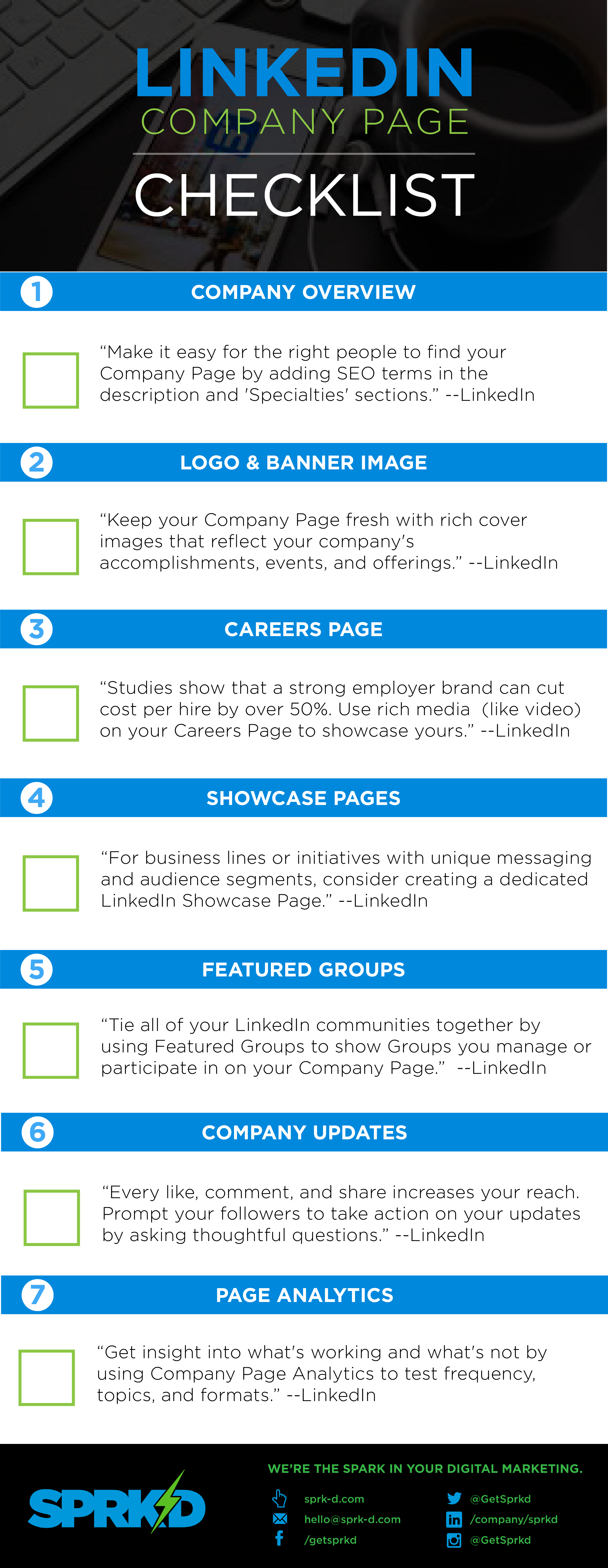 Sprk'd-Linkedin-Company-Page-Checklist.png