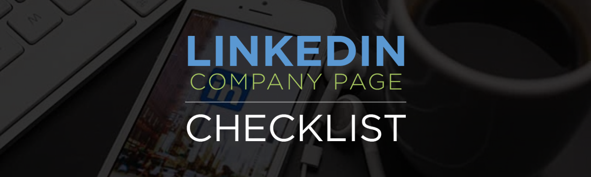 SPK-Blog-10-Linkedin-Page-1200x360.png