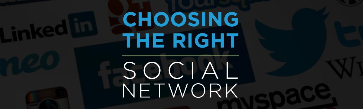 SPK-Blog-15-Choosing-Social-Network.png