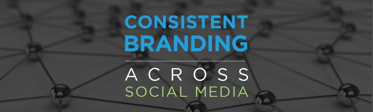 SPK-Blog-24-Branding-Across-Social-Media.png