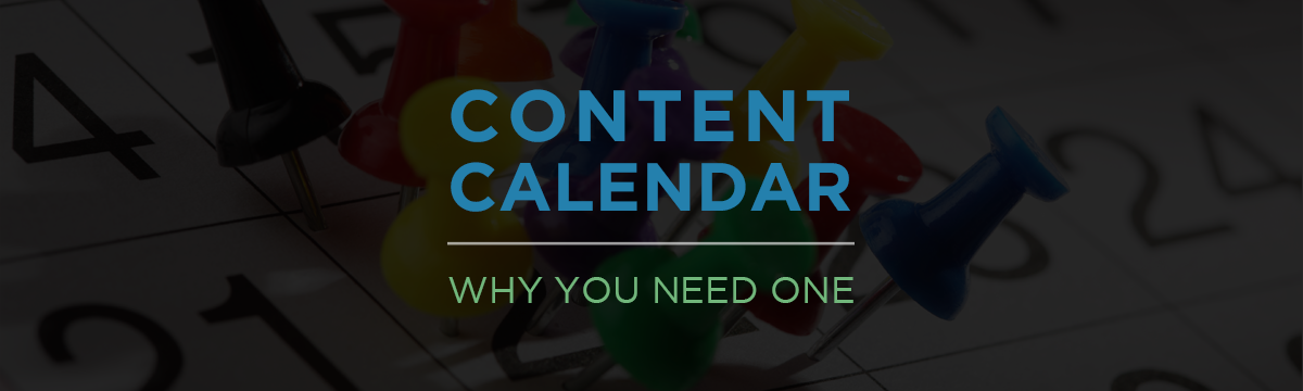 SPK-Blog_30-Content_Calendar.png