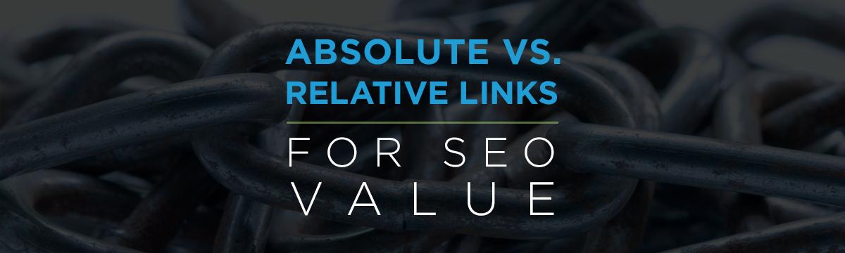 SPK-Blog_36-Post_Absolute_vs_Relative_Links.png