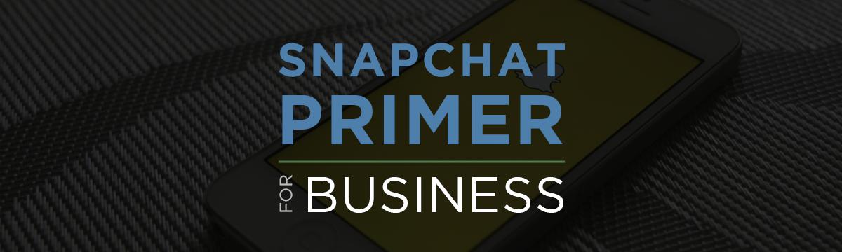 SPK-Snapchat-B2B-1200x360.png
