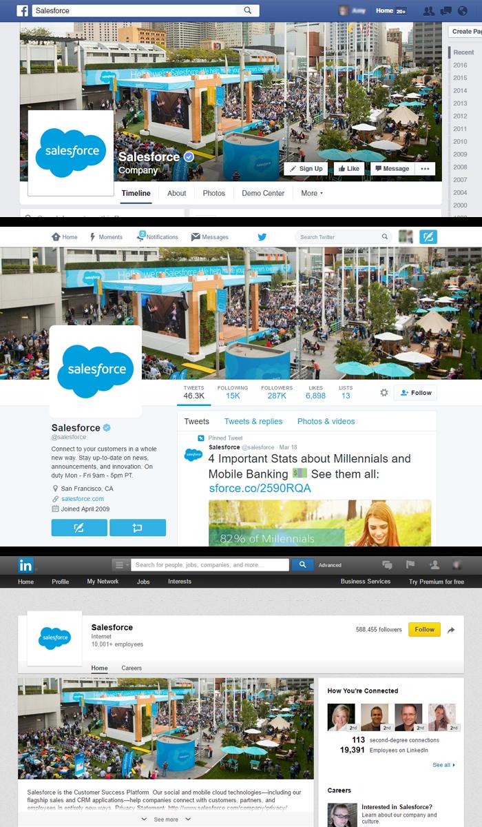 Salesforce-Social.png