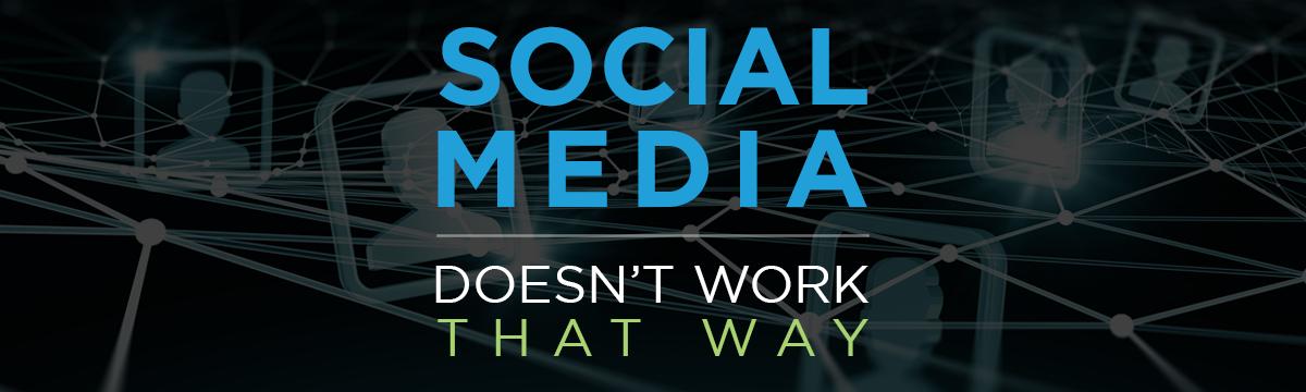 Social_Media_Not_That.png