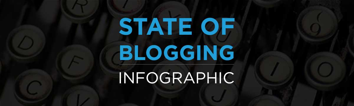 State-of-blogging-Featured-Image.jpg