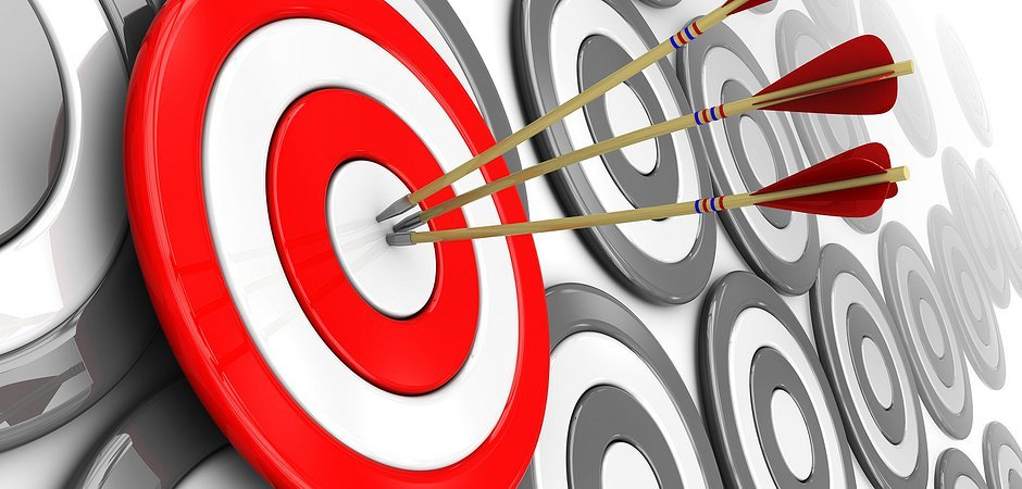 targeted leads with inbound marketing