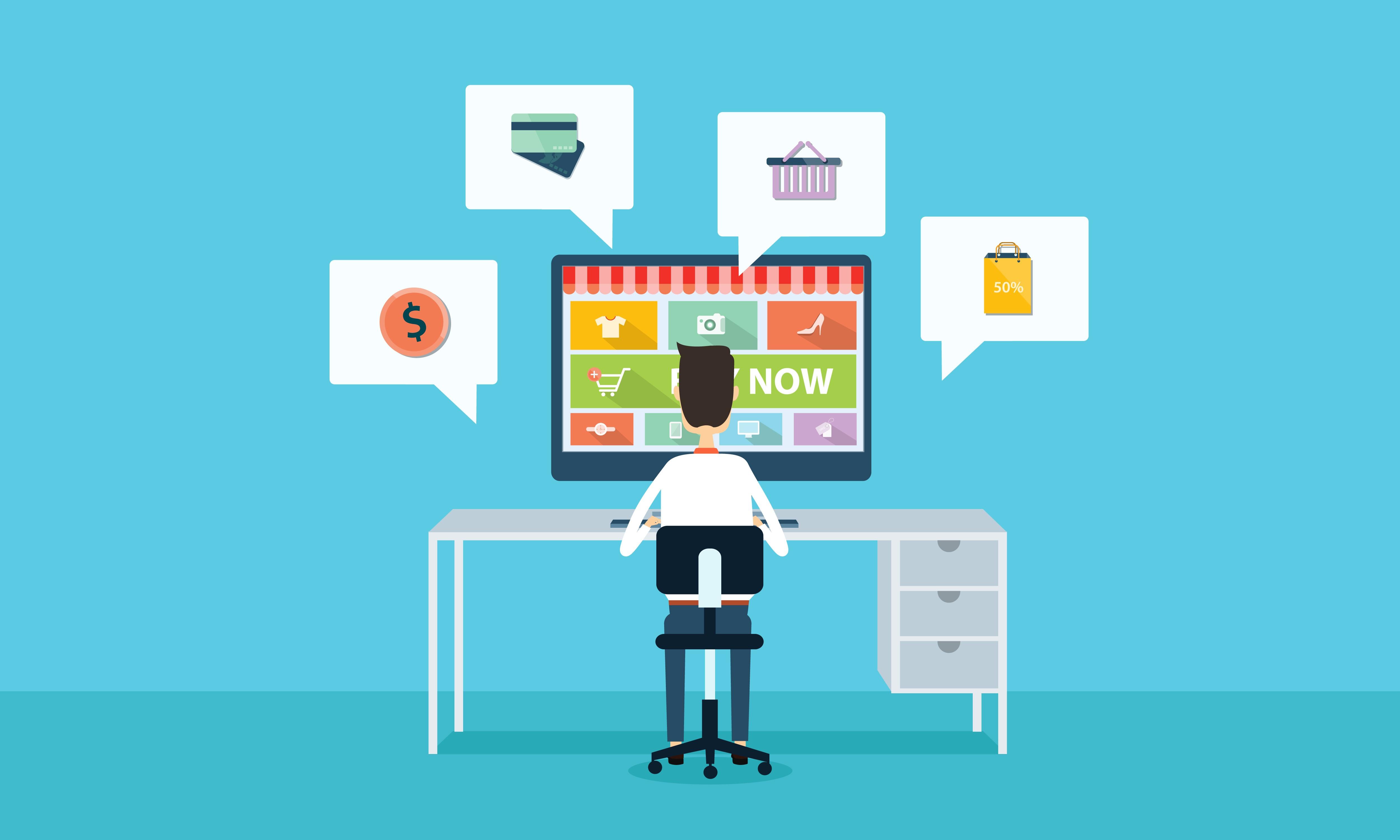 Online-Buyer-Behavior.jpg