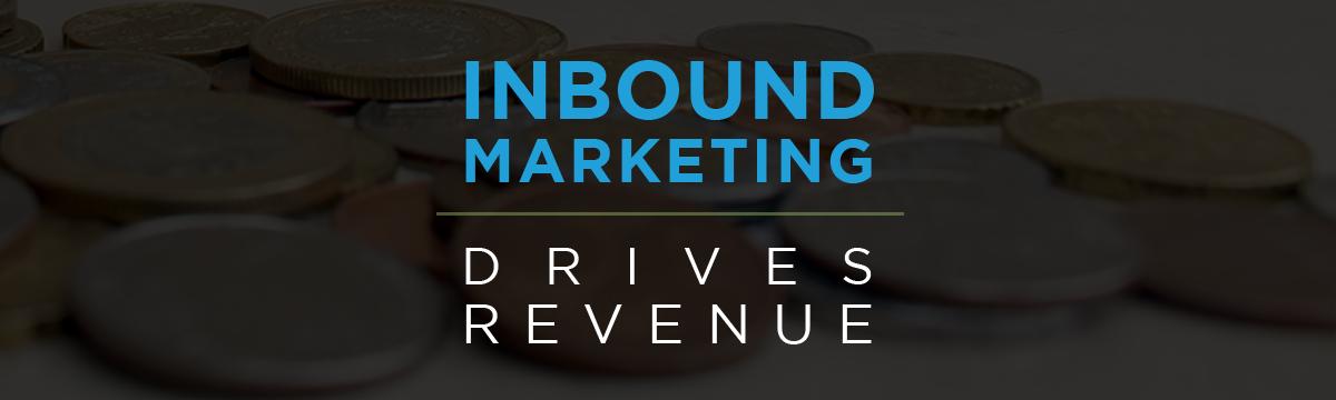 inbound_marketing_drives_revenue.png