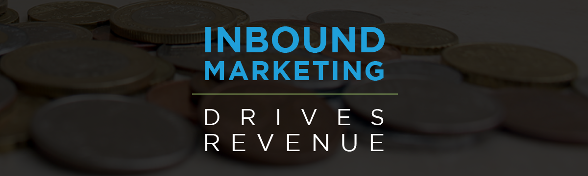 inbound_marketing_drives_revenue.png