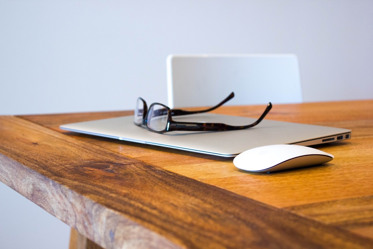 legal tips for your blog