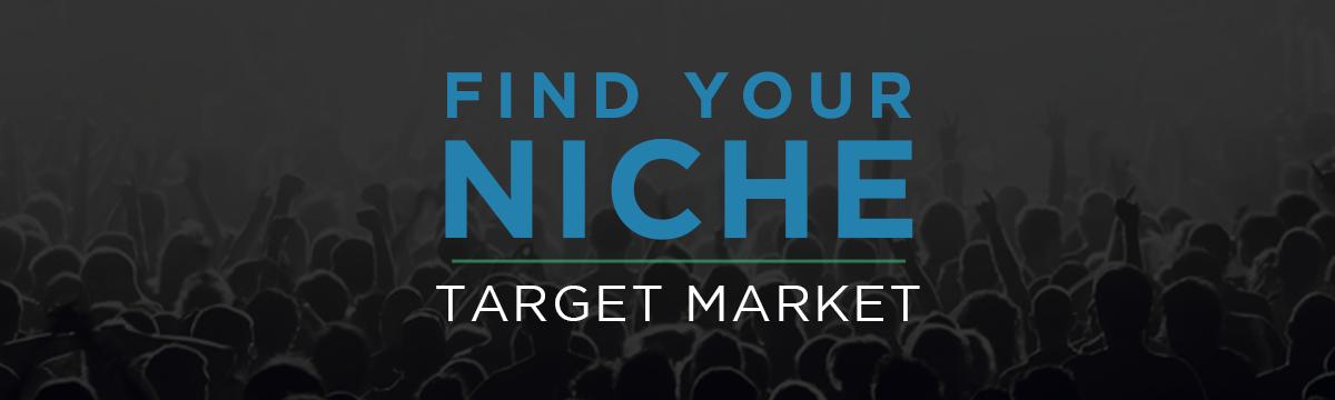 SPK-Blog_27-Find_Your_Niche_Market.png