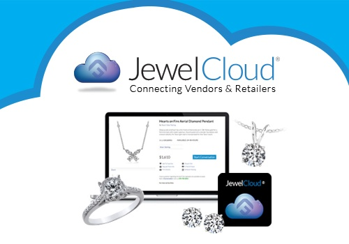jewelcloud-graphic_500x350