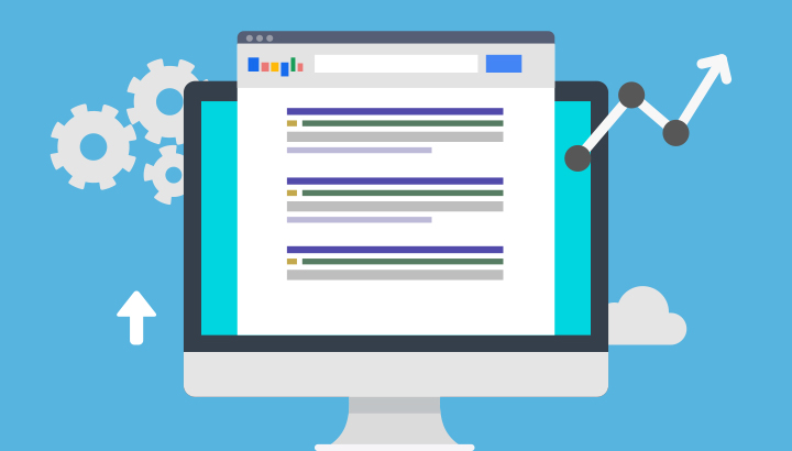 google-ads-best-practices