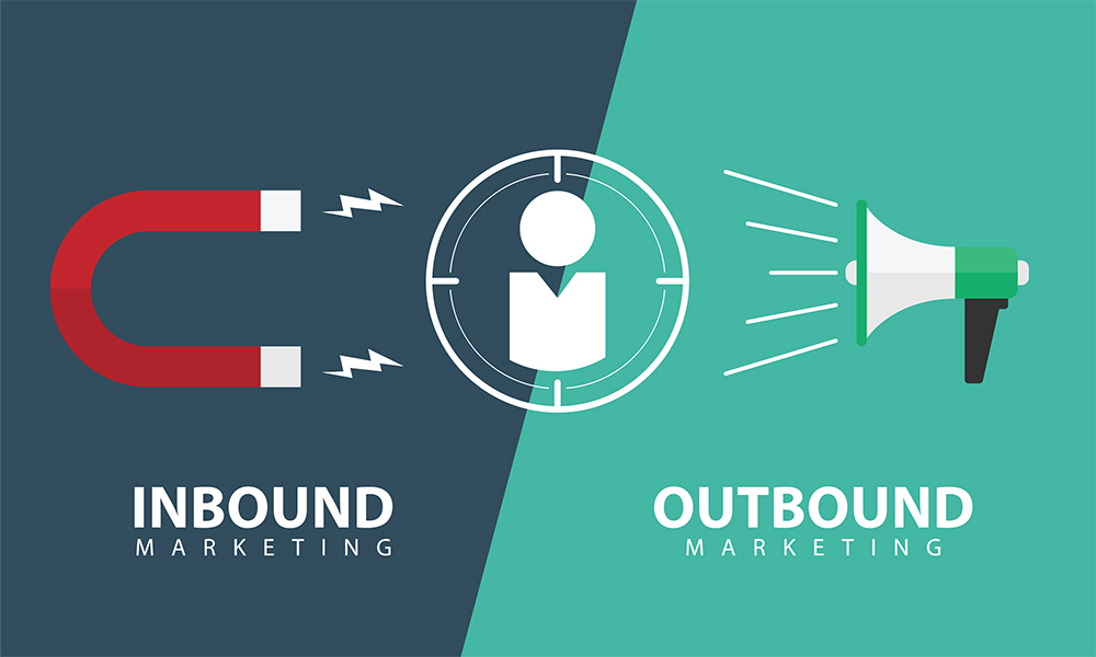 inbound_outbound_marketing