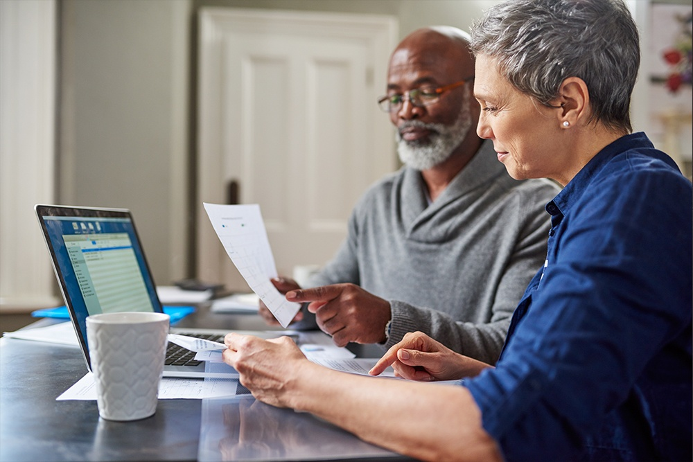 10 Ways to Plan for Early Retirement