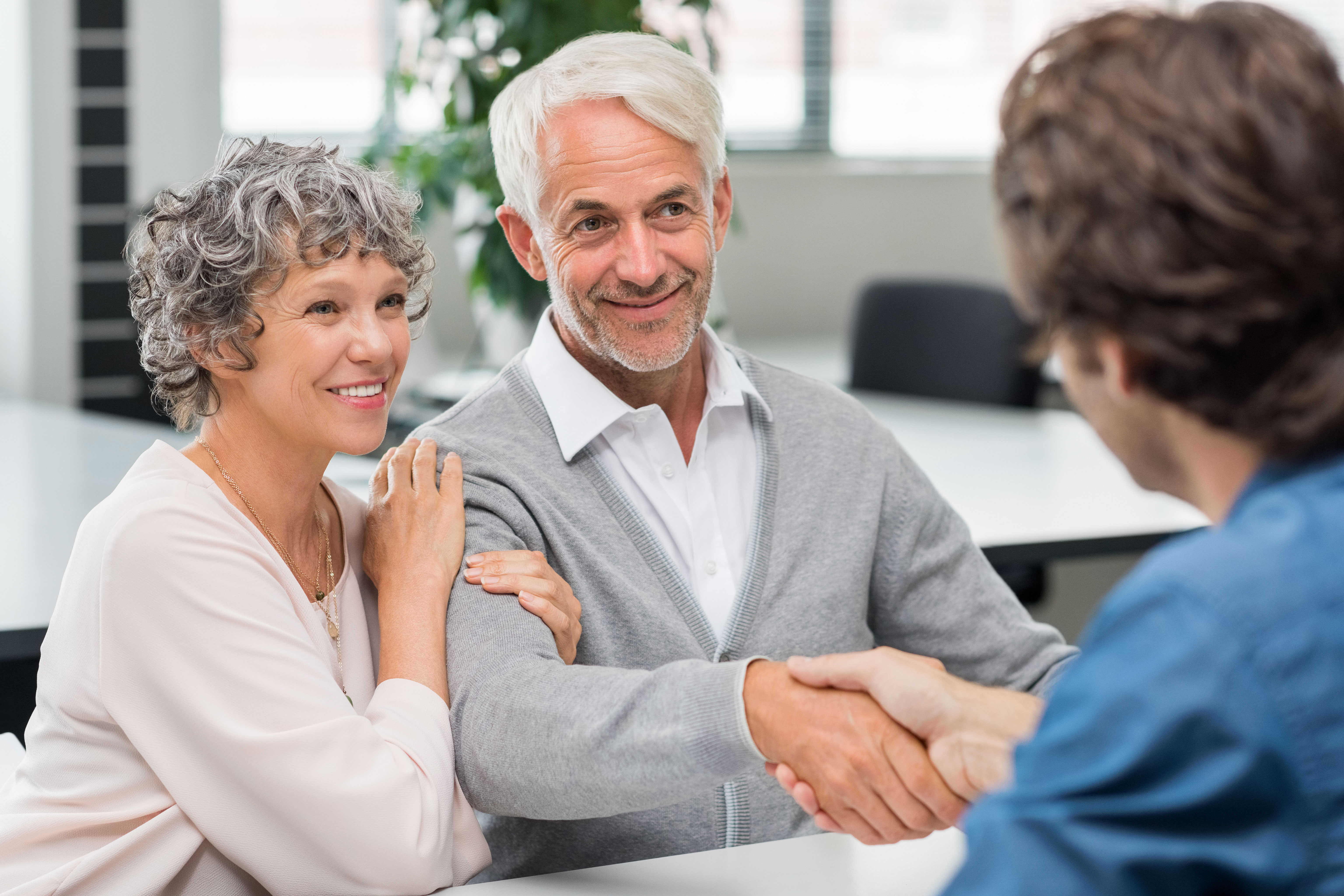 The Top Five Questions to Ask Your Westchester Financial Advisor about Retirement