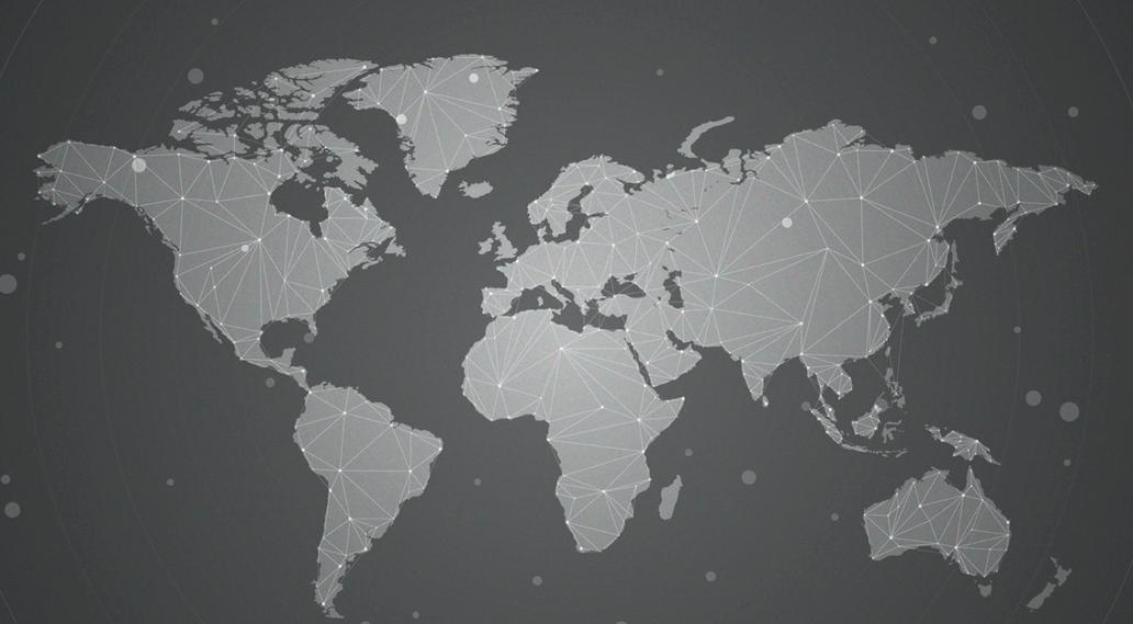 Whispr Group Brand PR - Global alignment & Marshall Headphones