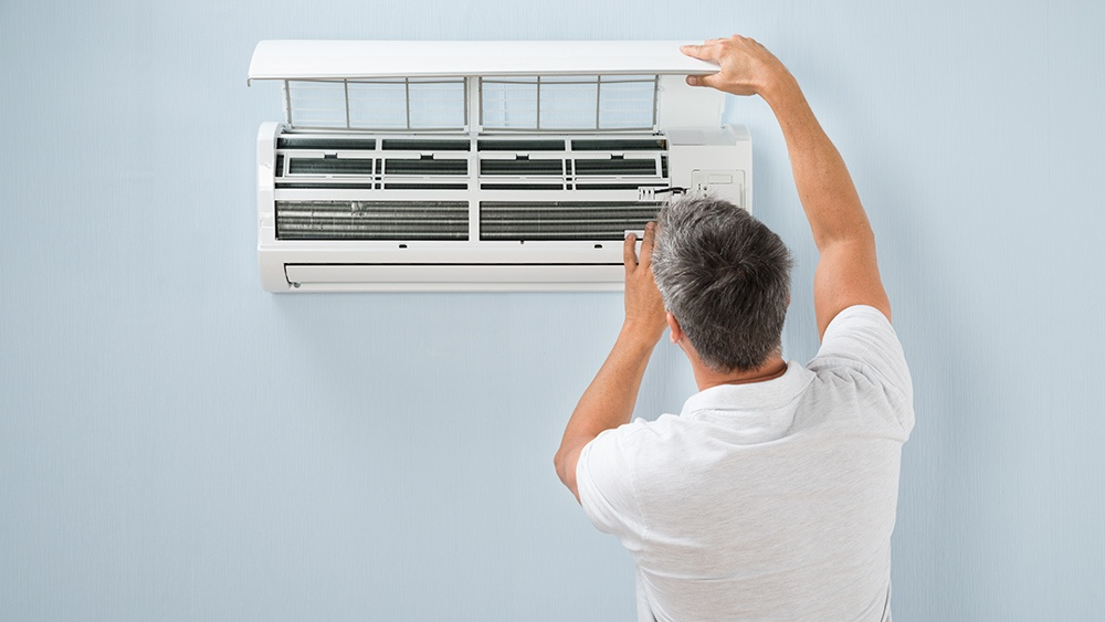 How To Easily Determine Your Home's HVAC Needs