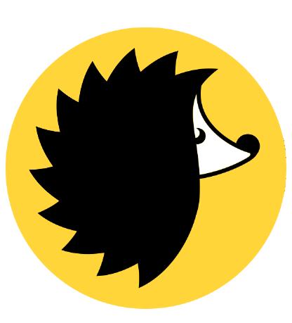 browserslist