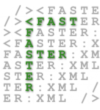 com.fasterxml.jackson.core:jackson-annotations