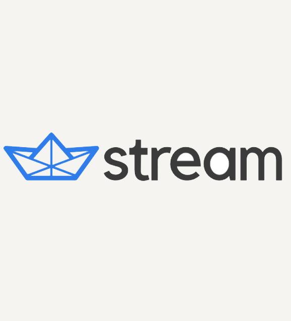django-activity-stream