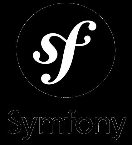 symfony/yaml