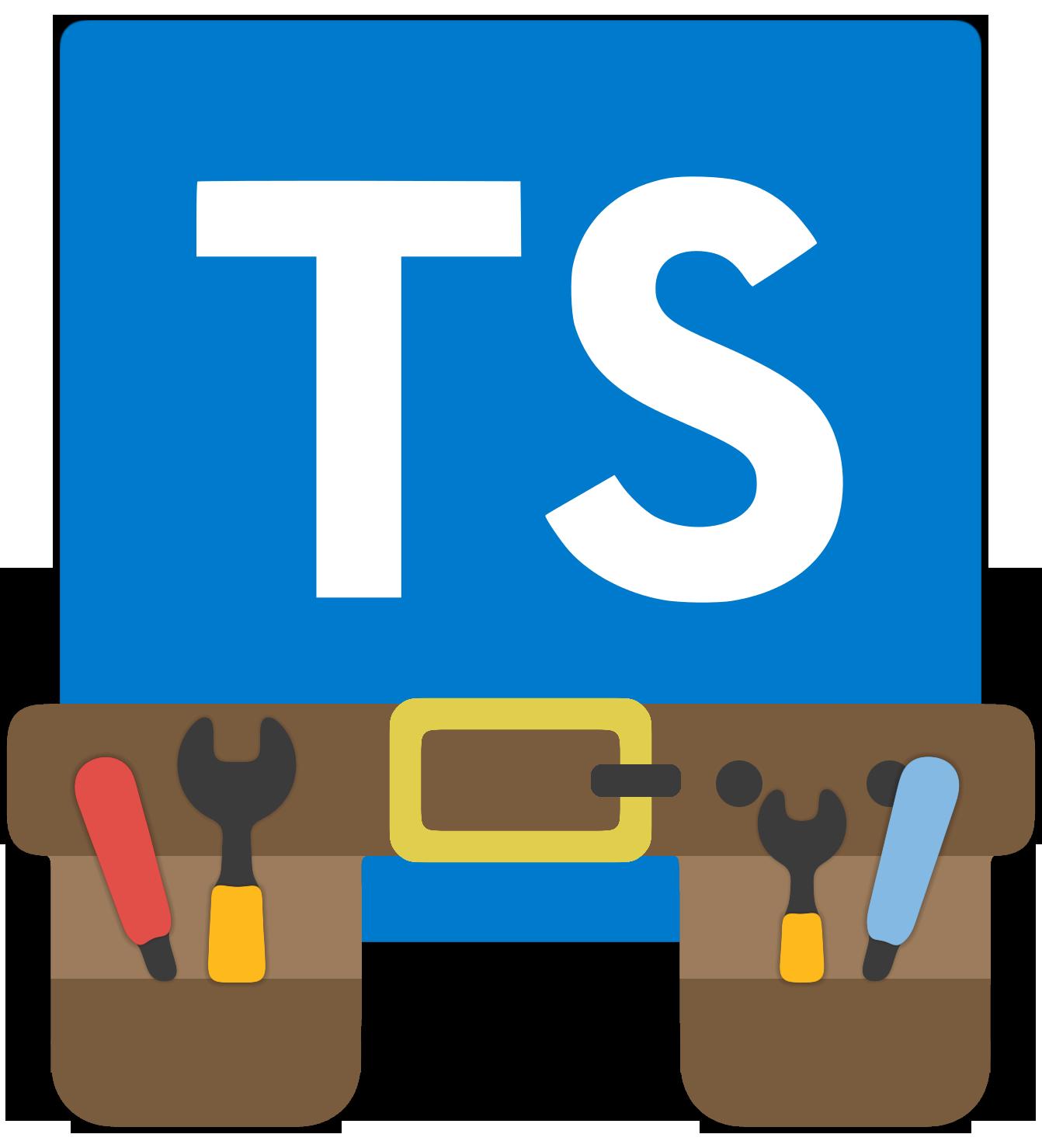 ts-toolbelt