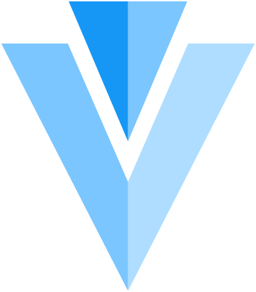 Vuetify