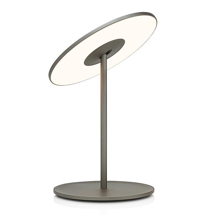 Smart Lighting Circa Arista