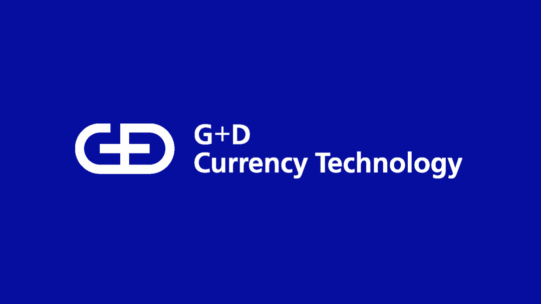 BPS C5 by G+D Currency Technology Wins iF DESIGN AWARD 2019