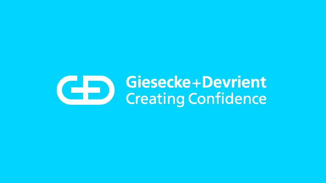 Annual results 2019: Record year for Giesecke+Devrient thanks to growth in digital business