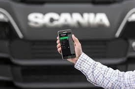 Transatel Scania GD 1.jpg