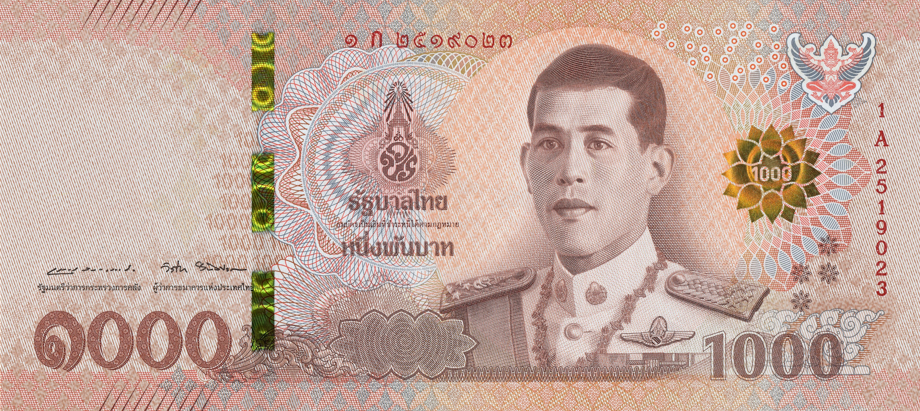 thailand_baht_1000_front.jpg