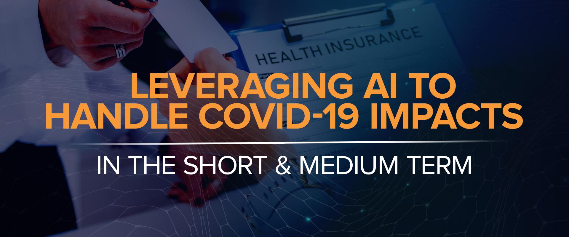 0409 Leveraging AI Covid 19 (title)