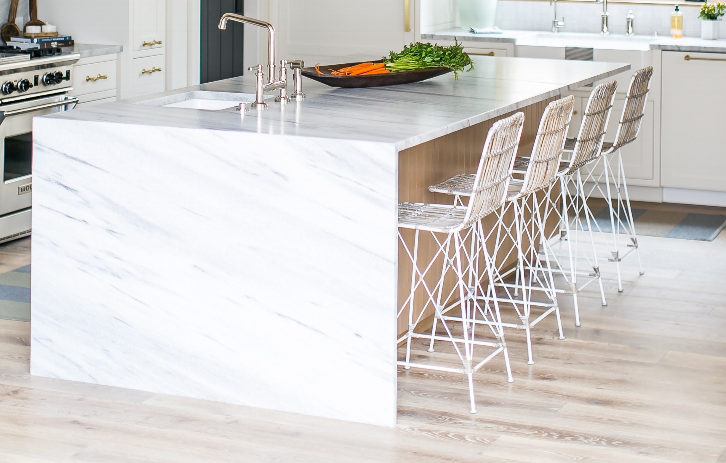Brooke_Wagner_White_Cherokee_Marble_Kitchen_4-978623-edited.jpg