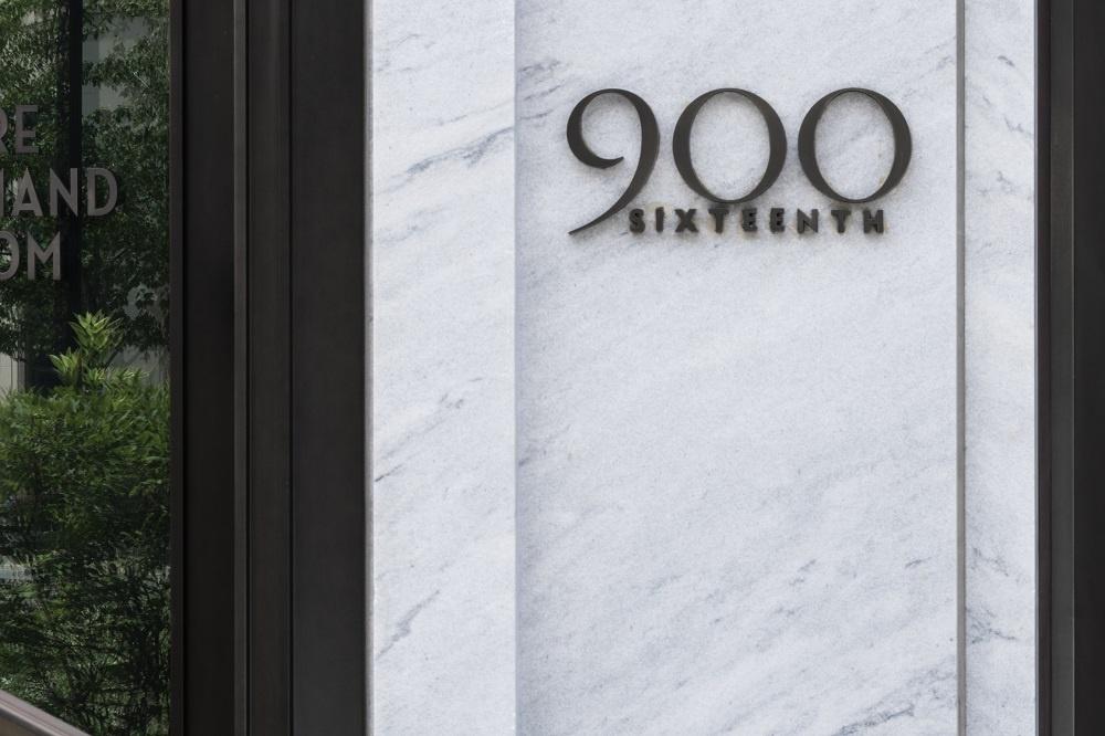 900 16th street - Washington, DC - White Cherokee - Architectural Stone (4 of 11).jpg