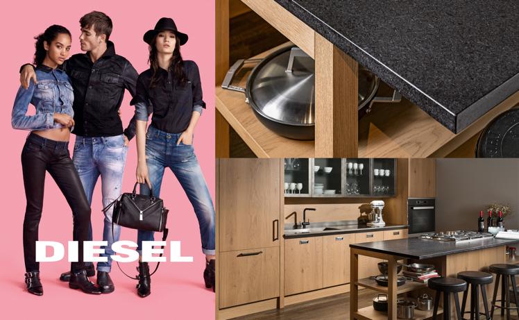 Diesel-scavolini-partnership-polycor-cambrian-black-granite.png