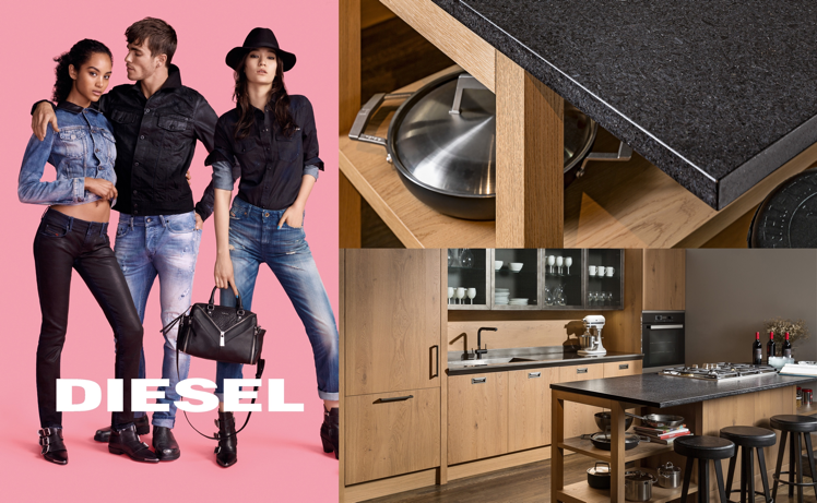 Diesel-scavolini-partnership-polycor-cambrian-black-granite.png